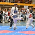 Taekwondo_TapiaOpen2014_A0049
