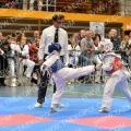 Taekwondo_TapiaOpen2014_A0050