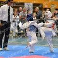 Taekwondo_TapiaOpen2014_A0053