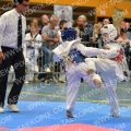 Taekwondo_TapiaOpen2014_A0054
