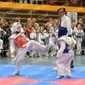 Taekwondo_TapiaOpen2014_A0056