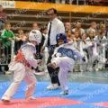 Taekwondo_TapiaOpen2014_A0058
