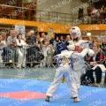 Taekwondo_TapiaOpen2014_A0063