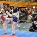 Taekwondo_TapiaOpen2014_A0065