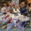 Taekwondo_TapiaOpen2014_A0067