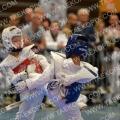 Taekwondo_TapiaOpen2014_A0068