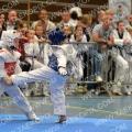 Taekwondo_TapiaOpen2014_A0069