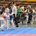 Taekwondo_TapiaOpen2014_A0076