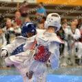 Taekwondo_TapiaOpen2014_A0078