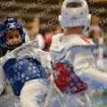 Taekwondo_TapiaOpen2014_A0079
