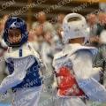 Taekwondo_TapiaOpen2014_A0080