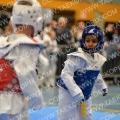 Taekwondo_TapiaOpen2014_A0083