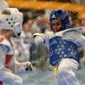 Taekwondo_TapiaOpen2014_A0086