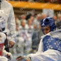 Taekwondo_TapiaOpen2014_A0087