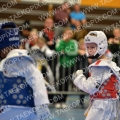 Taekwondo_TapiaOpen2014_A0091