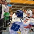 Taekwondo_TapiaOpen2014_A0094