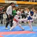 Taekwondo_TapiaOpen2014_A0095