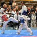 Taekwondo_TapiaOpen2014_A0098