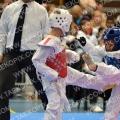 Taekwondo_TapiaOpen2014_A0103