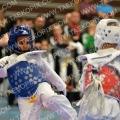 Taekwondo_TapiaOpen2014_A0105