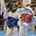 Taekwondo_TapiaOpen2014_A0107