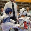 Taekwondo_TapiaOpen2014_A0109