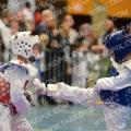 Taekwondo_TapiaOpen2014_A0116