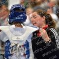 Taekwondo_TapiaOpen2014_A0117