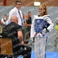 Taekwondo_TapiaOpen2014_A0120