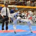 Taekwondo_TapiaOpen2014_A0122
