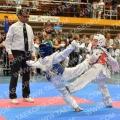 Taekwondo_TapiaOpen2014_A0124