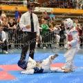Taekwondo_TapiaOpen2014_A0125