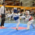 Taekwondo_TapiaOpen2014_A0128