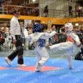 Taekwondo_TapiaOpen2014_A0130