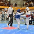 Taekwondo_TapiaOpen2014_A0133