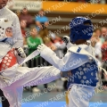 Taekwondo_TapiaOpen2014_A0145
