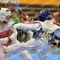 Taekwondo_TapiaOpen2014_A0147