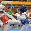 Taekwondo_TapiaOpen2014_A0149