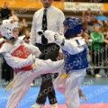 Taekwondo_TapiaOpen2014_A0150