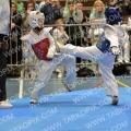 Taekwondo_TapiaOpen2014_A0156