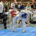 Taekwondo_TapiaOpen2014_A0157