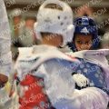 Taekwondo_TapiaOpen2014_A0161