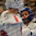 Taekwondo_TapiaOpen2014_A0162