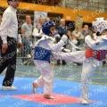 Taekwondo_TapiaOpen2014_A0169