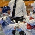 Taekwondo_TapiaOpen2014_A0170