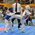 Taekwondo_TapiaOpen2014_A0174