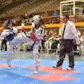 Taekwondo_TapiaOpen2014_A0180