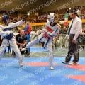 Taekwondo_TapiaOpen2014_A0182