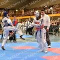 Taekwondo_TapiaOpen2014_A0185