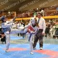 Taekwondo_TapiaOpen2014_A0188